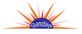 Gyanodaya Group of Institutes
